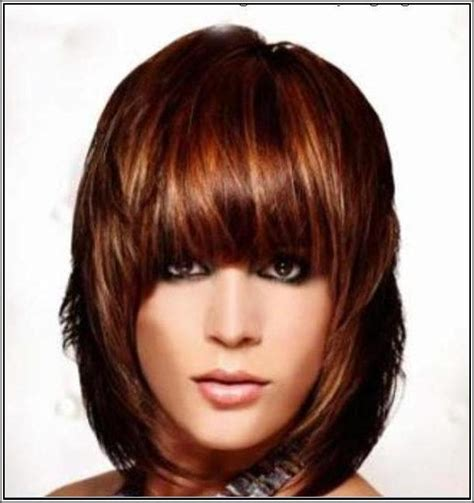 light brown hair with red highlights new hair red hair highlights of light brown hair color