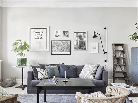 big w home decor jaloersmakend vintage interieur in het huis van een