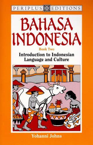 tutorial summertime saga bahasa indonesia ebook bahasa indonesia book 2 introduction to indonesian
