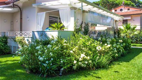 studio giardini progettazione realizzazione piccoli giardini mati 1909