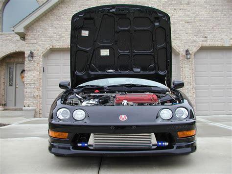 acura integra turbo kit integra type r turbo kit html autos weblog