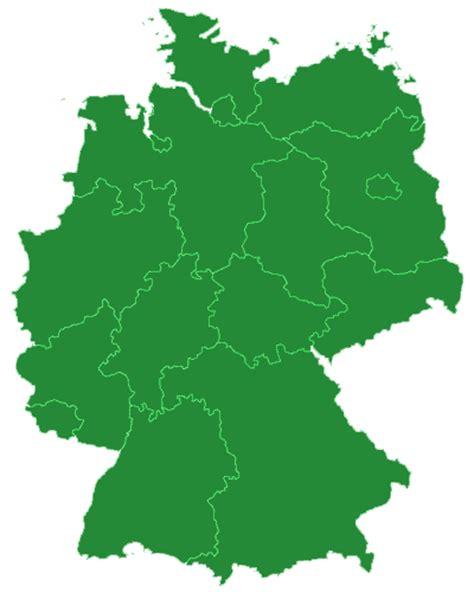 deutsches büro grüne karte fax vertrieb sachsenband beeteinfassungen und