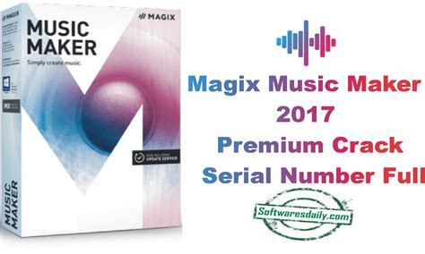home designer pro 2016 serial number magix music maker 2013 serial key autos post