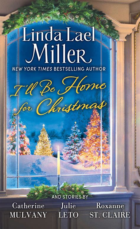 ill be home for i ll be home for book by lael miller