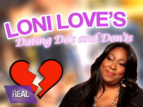 Lonis Detox Diary by S Dating Dos Don Ts Thereal