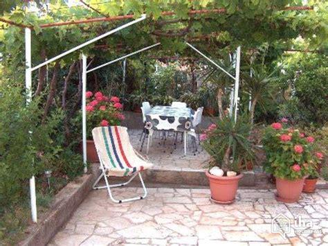 appartamenti in croazia per vacanze appartamento in affitto a pola croazia iha 65487