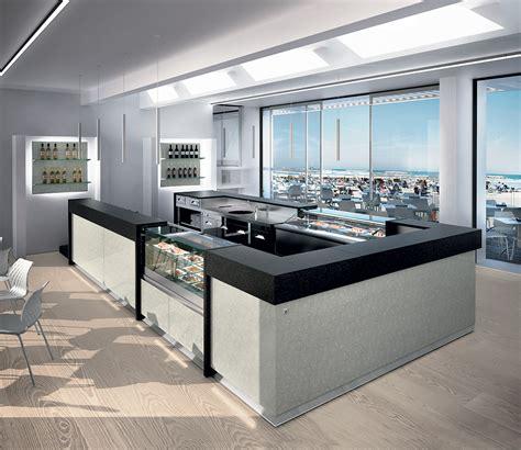 banco per bar costruire un bancone bar uf06 187 regardsdefemmes