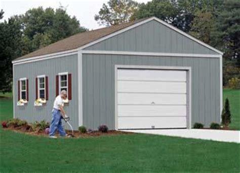 backyard products llc backyard products llc raleigh nc 27603 919 836 9700