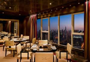 Tripadvisor Restaurants Embassy Dubai The Marina Restaurant Reviews Phone
