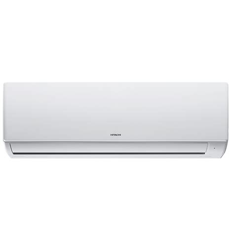 hitachi ac hitachi 0 1 ton price 2018 latest models