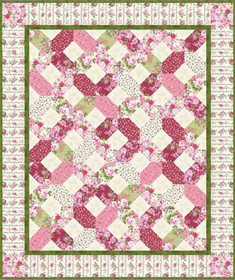 Patchwork Patterns Free - free size quilt patterns woodworking projects plans