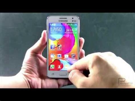 Casing Hp Samsung Gt S6310 harga kesing samsung galaxy xx samsung iphone xiaomi