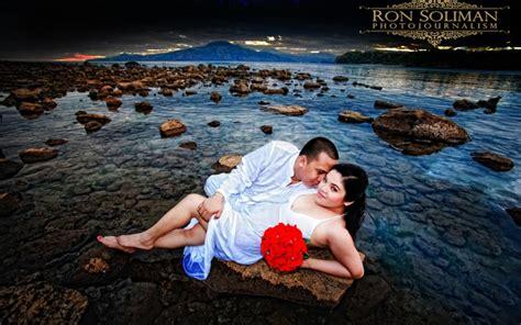 best wedding photographers philippines destination wedding on 10 10 10 panga philippines