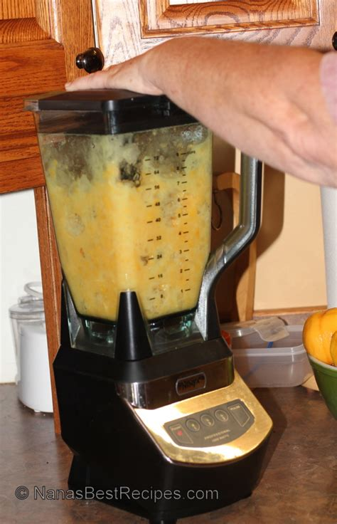 How To Make Cat S Claw Drink For Detox by Bellini Nana S Best Recipes