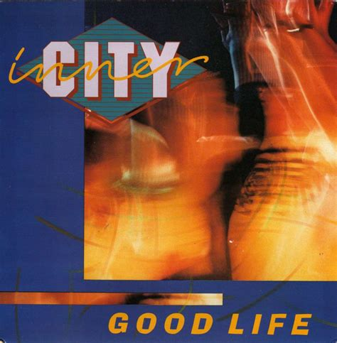 good life house music house classics inner city good life electrocorp
