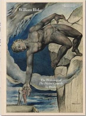 read download william blake the drawings for dante s divine comedy 3836555123