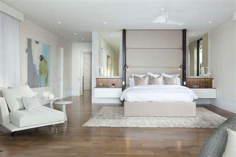 Big Modern Bedrooms by 25 Master Bedroom Design Ideas Home Dreamy