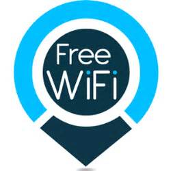 how to get free wifi at home free wifi android apps on play