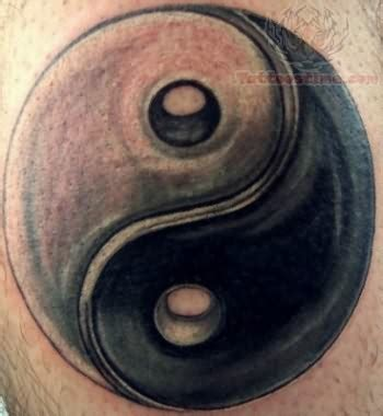 yin yang tattoo designs meaning ying yang images designs