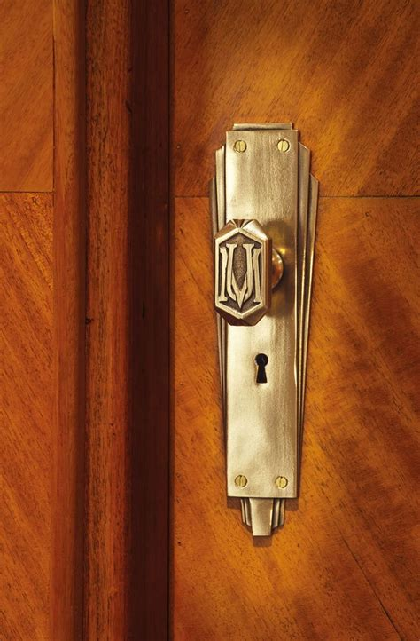 Knobs And Knockers Melbourne by Original Deco Door Handle Manchester Unity Building