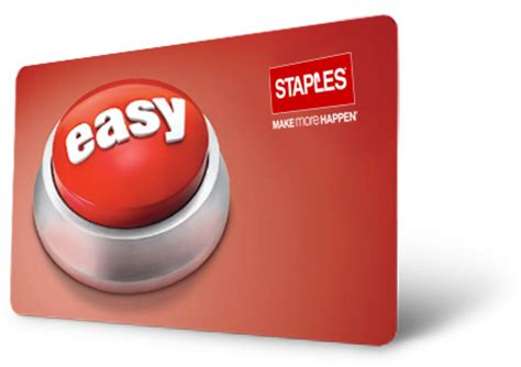 Staples Cards - 20 staples 174 gift card with hp ink and toner staples 174