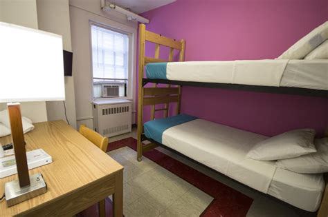 hostels in new york with rooms west side ymca in new york usa book hostel and rooms in