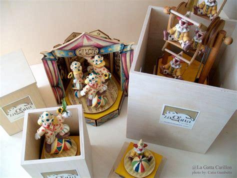 carillon da carillon da collezione