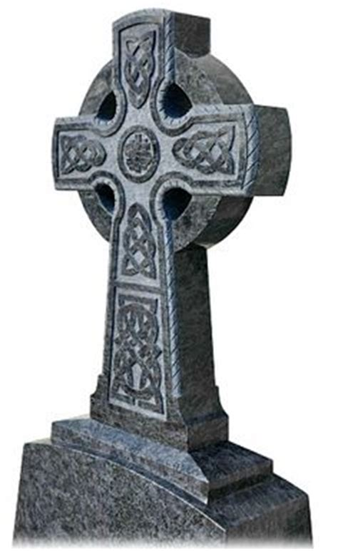 tombstone cross tattoos 1000 images about celtic cross project on