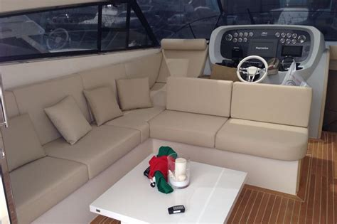 cuscini per barche cushions for boats boat upholstery genoa sun shade