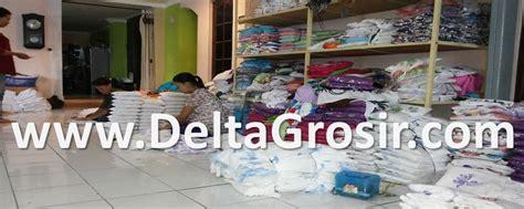 Distributor Mukena Murah Mukena Katun Mutiara agen baju anak murah di surabaya kata kata sms