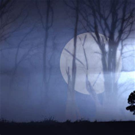 el rayo de luna gustavo adolfo becquer albalearning identidad bibliotecaria el rayo de luna gustavo adolfo