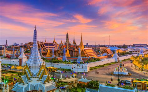 family destination thailand shs holidays pvt