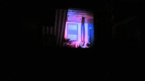 light o rama rgb flood stellar leechburg lights