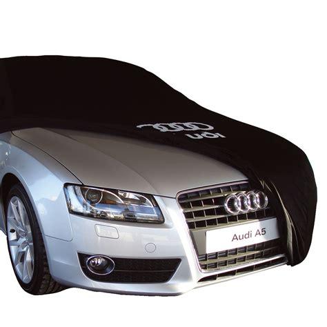 Jetzt Auto Kaufen by Auto Cover Mit Ihrem Firmeneindruck Jetzt Online Kaufen Im