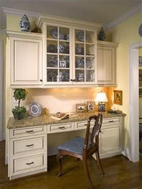 Kitchen Counter Desk by 1000 Images About Kitchen Desk On Kitchen
