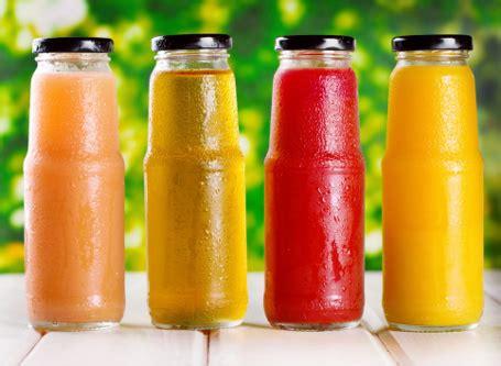 Plastik Bentuk Buah apakah jus buah dalam kemasan baik untuk kesehatan
