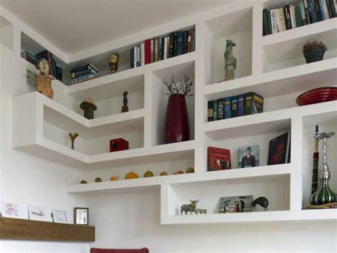 librerie cattolica decorpaint pareti divisorie attrezzate