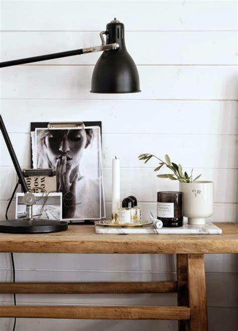 scandinavian home decor ideas scandinavian home design ideas using table lamps