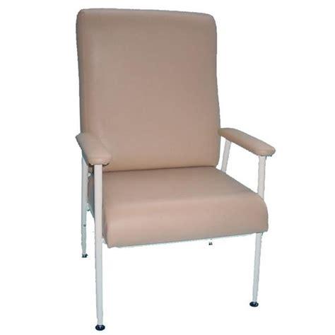 rotherham high back club chair mobility aids australia