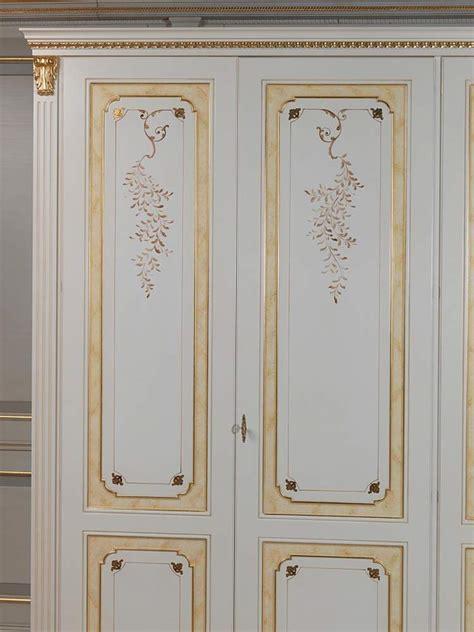 armadi in stile classico armadio componibile in stile classico vimercati meda