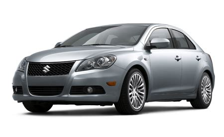 Suzuki Kizashi 0 60 Suzuki Kizashi Reviews Suzuki Kizashi Price Photos And