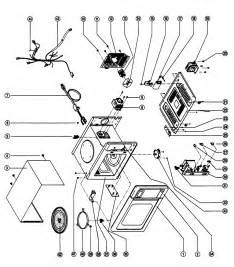 wiring diagram for ge oven control board wiring get free