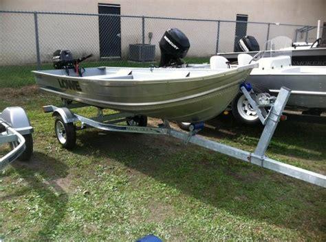 model boat oar locks jon boat oar locks boats for sale