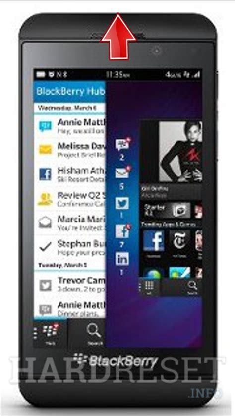 reset factory blackberry z30 all blackberry hard reset gsm forum
