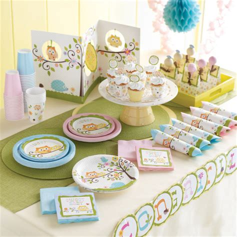 welcome home baby party decorations celebrating the birth of your child hosting a welcome