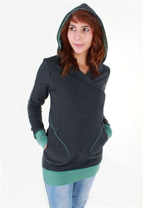 Sweater Hoodie U Jaketsweaterhoodiezipper Best Clothing 17 best images about u u on clothing