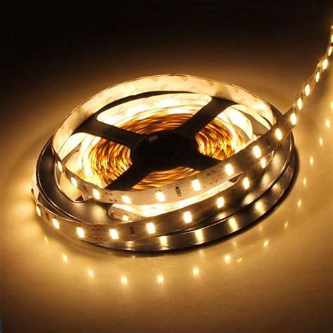 china dc 12v intertek 2500k warm white led buy