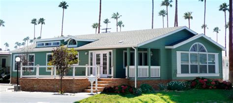 manufactured housing insurance services mobile manufactured home insurance free quotes valencia ca pinecrest insurance