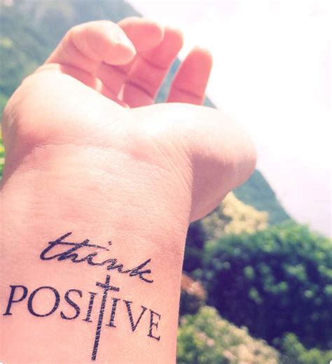 think tattoo cool wrist tattoos designs ideas for and