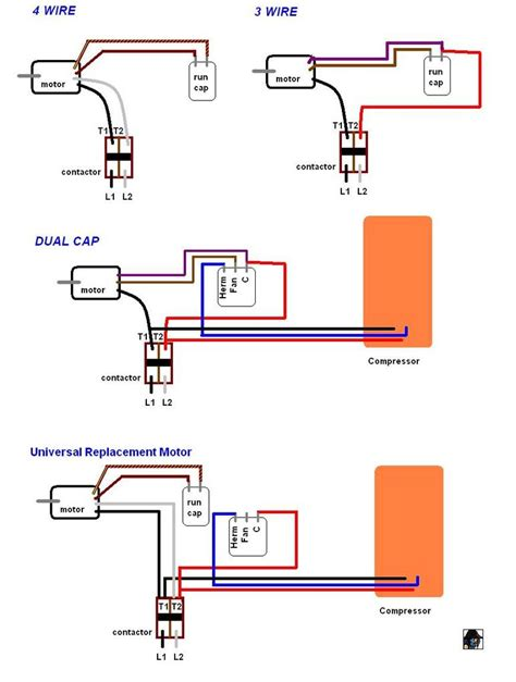 attic fan thermostat wiring diagram attic ideas